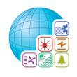 logo_school_110x110